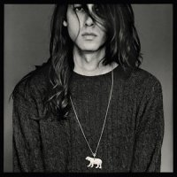 "Kindness - ""The Beat is Bad!"""