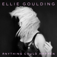 Ellie Goulding - Anything Can Happen