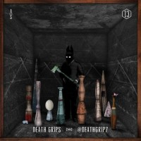 NEW! Death Grips - @Deathgripz [listen and download]