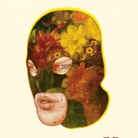 A Brand 'Spanking' New Mixtape - Folsom Street Fair Style