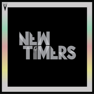 Newtimers