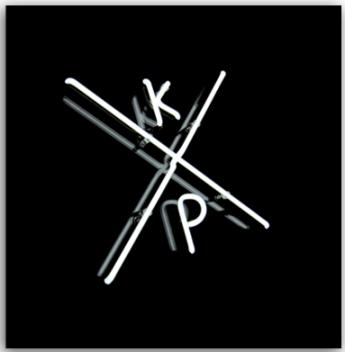k-x-p II