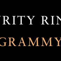 Listen + Download NEW Purity Ring - Grammy (Soulja Boy Cover)