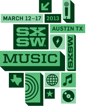 must-see bands at sxsw 2013