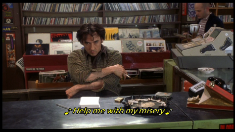 High-Fidelity-John-Cusack-misery